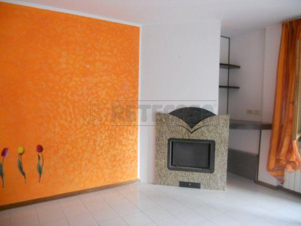 Appartamento in affitto a Sovicille, 9999 locali, prezzo € 550 | Cambio Casa.it