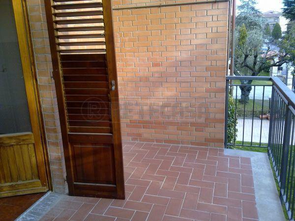 Villa a Schiera in vendita a Asciano, 7 locali, prezzo € 475.000 | Cambio Casa.it