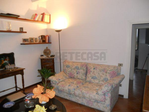 Appartamento in affitto a Siena, 4 locali, prezzo € 300 | Cambio Casa.it