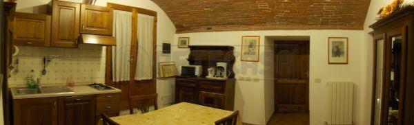 Appartamento in vendita a Siena, 6 locali, prezzo € 500.000   Cambio Casa.it