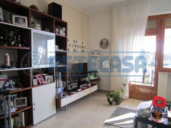 Casa siena appartamenti e case in vendita for Appartamenti siena
