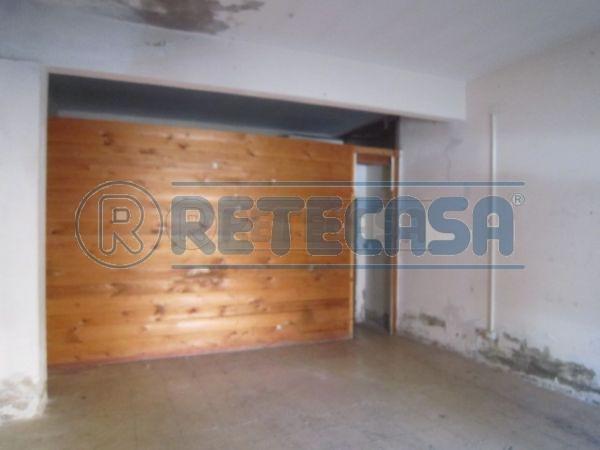 Box / Garage in vendita a Siena, 9999 locali, prezzo € 73.000   Cambio Casa.it