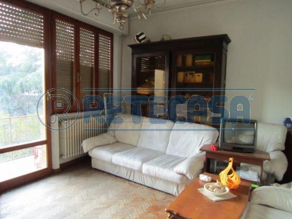Appartamento in vendita a Siena, 6 locali, prezzo € 490.000   Cambio Casa.it