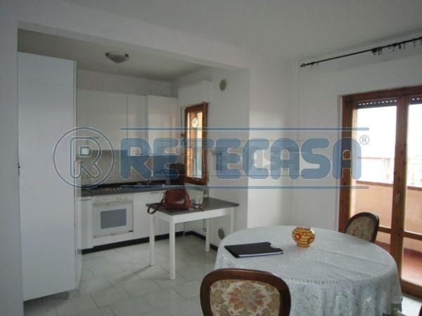 Appartamento in vendita a Monteroni d'Arbia, 3 locali, prezzo € 165.000 | Cambio Casa.it