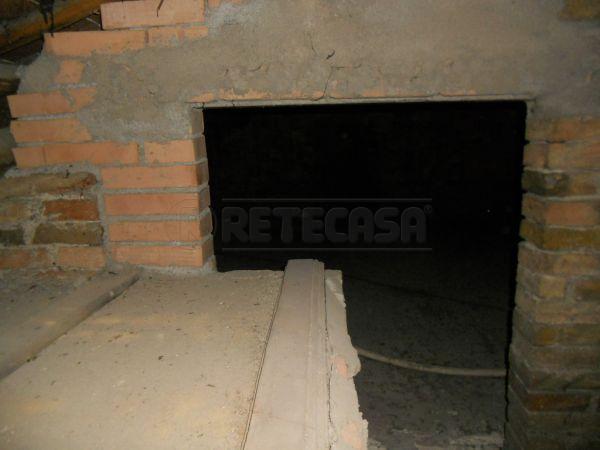 Appartamento in vendita a Monticiano, 3 locali, prezzo € 63.000 | Cambio Casa.it