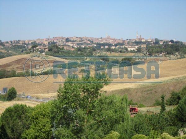Rustico / Casale in vendita a Siena, 5 locali, prezzo € 630.000 | Cambio Casa.it
