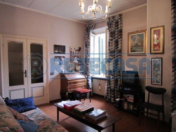 Appartamento in vendita a Siena, 4 locali, prezzo € 415.000   Cambio Casa.it