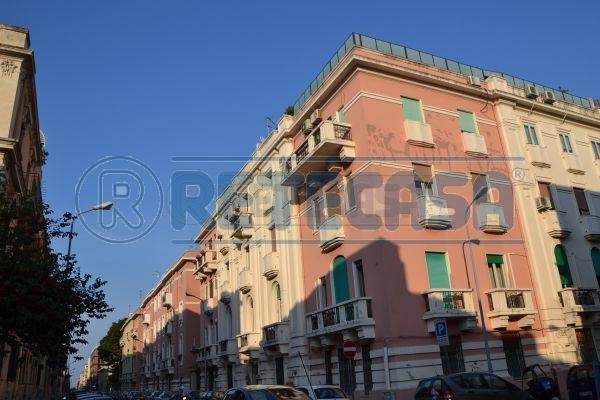 Magazzino in vendita a Messina, 2 locali, prezzo € 27.000 | Cambiocasa.it