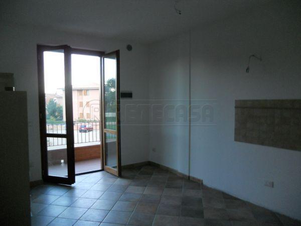 Appartamento in vendita a Sovicille, 1 locali, prezzo € 120.000 | Cambio Casa.it