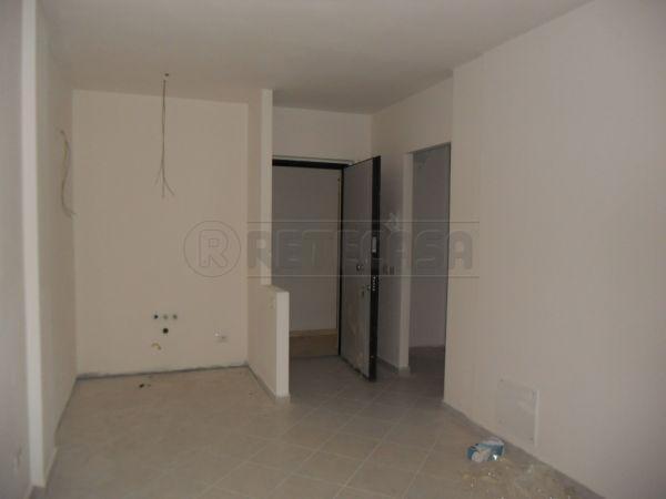 Palazzo / Stabile in Vendita a Sovicille