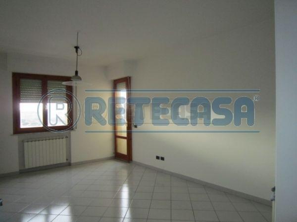 Appartamento in vendita a Asciano, 3 locali, prezzo € 245.000 | Cambio Casa.it
