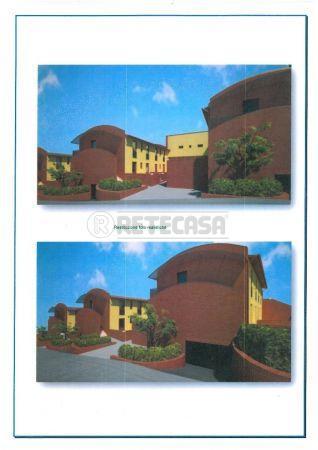 Appartamento in vendita a Casole d'Elsa, 2 locali, prezzo € 170.000 | Cambio Casa.it