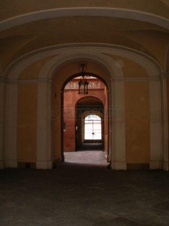 Appartamento in vendita a Siena, 2 locali, prezzo € 132.000   Cambio Casa.it
