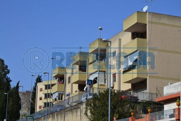Magazzino in vendita a Messina, 2 locali, prezzo € 80.000 | Cambiocasa.it