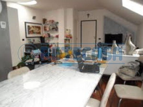 Attico / Mansarda in vendita a Seravezza, 3 locali, prezzo € 330.000 | Cambio Casa.it