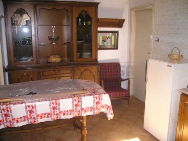 Appartamento in affitto a Camaiore, 3 locali, Trattative riservate | Cambio Casa.it