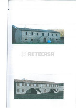 Rustico / Casale in vendita a Roccastrada, 9999 locali, prezzo € 1.800.000 | Cambio Casa.it