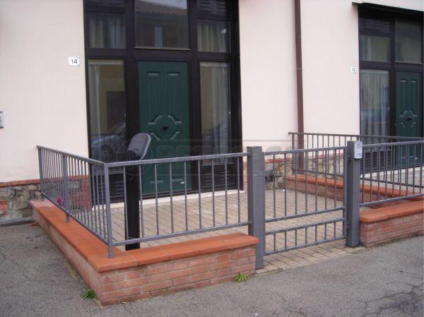 Appartamento in vendita a Monteriggioni, 3 locali, Trattative riservate | Cambio Casa.it