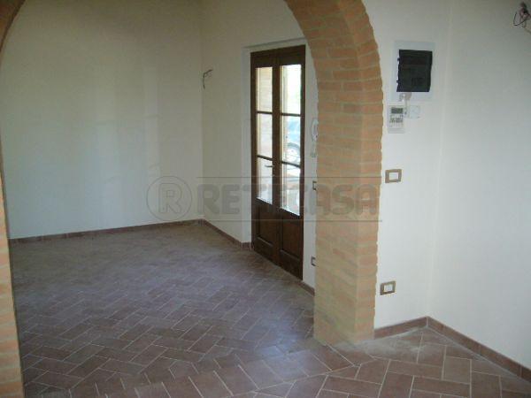 Appartamento in vendita a Monteriggioni, 3 locali, prezzo € 260.000 | Cambio Casa.it