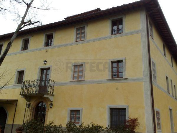 Rustico / Casale in vendita a Casole d'Elsa, 3 locali, prezzo € 230.000 | Cambio Casa.it