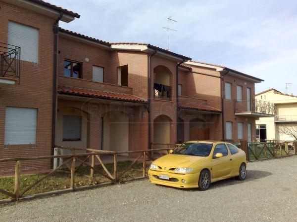Appartamento in vendita a Chiusdino, 3 locali, prezzo € 145.000 | Cambio Casa.it