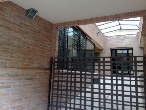 Ufficio / Studio in Affitto a Siena