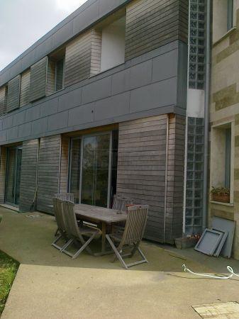 Villa in vendita a Siena, 14 locali, prezzo € 1.150.000 | Cambio Casa.it
