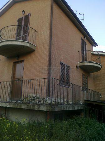 Altro in Vendita a Castelnuovo Berardenga