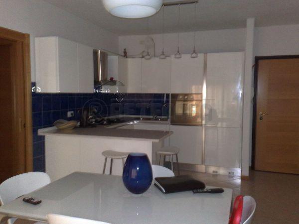 Appartamento in vendita a Monteriggioni, 3 locali, prezzo € 235.000 | Cambio Casa.it