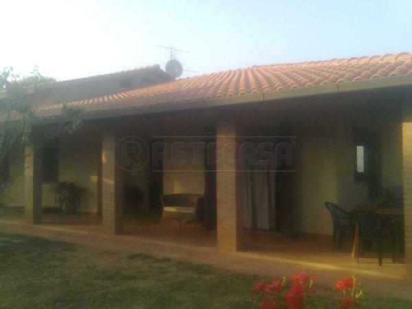Villa in vendita a Casole d'Elsa, 8 locali, prezzo € 770.000 | Cambio Casa.it