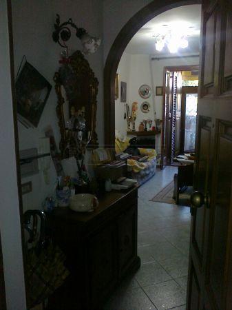 Appartamento in Vendita a Monteroni d'Arbia