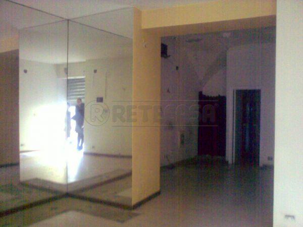 Negozio / Locale in affitto a Perugia, 1 locali, prezzo € 1.800 | Cambio Casa.it