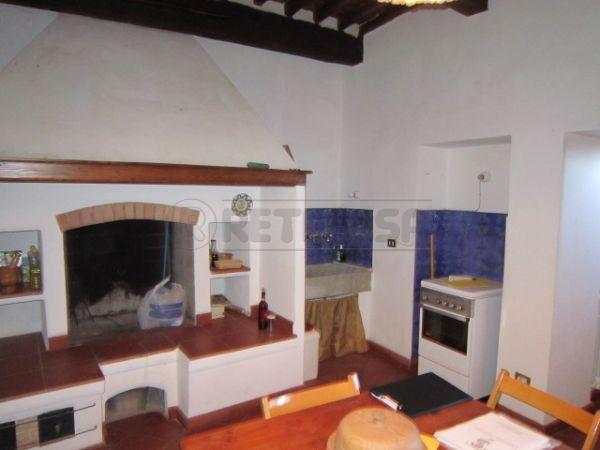 Rustico / Casale in vendita a Sovicille, 3 locali, prezzo € 170.000 | Cambio Casa.it