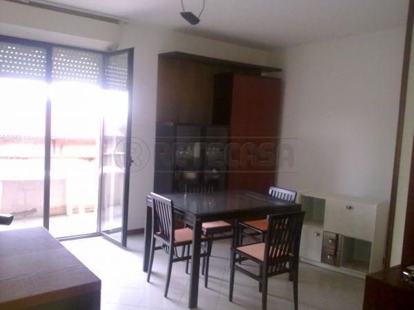 Appartamento in vendita a Sovicille, 8 locali, prezzo € 280.000 | Cambio Casa.it