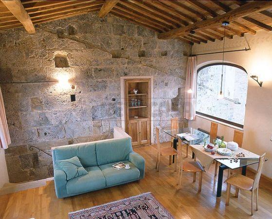 Soluzione Indipendente in vendita a San Gimignano, 3 locali, prezzo € 1.450.000 | Cambio Casa.it