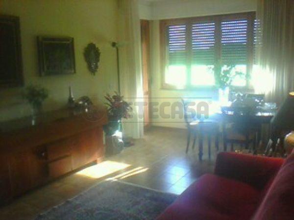 Appartamento in vendita a Siena, 5 locali, prezzo € 290.000   Cambio Casa.it