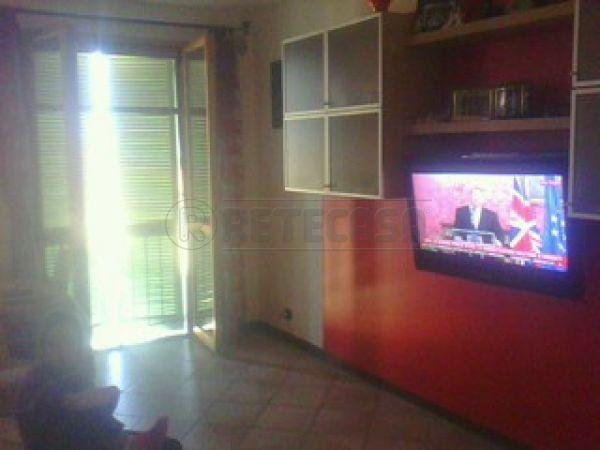 Appartamento in vendita a Casole d'Elsa, 4 locali, prezzo € 175.000 | Cambio Casa.it