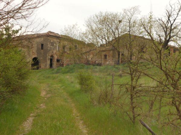 Rustico / Casale in vendita a Chiusdino, 70 locali, prezzo € 1.350.000 | Cambio Casa.it
