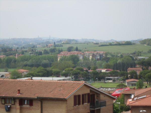 Appartamento in vendita a Asciano, 4 locali, prezzo € 300.000 | Cambio Casa.it