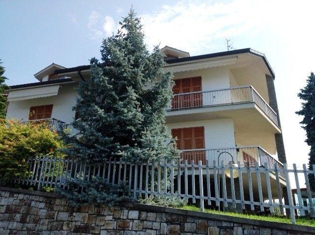 Soluzione Indipendente in vendita a Casarza Ligure, 15 locali, Trattative riservate | Cambiocasa.it