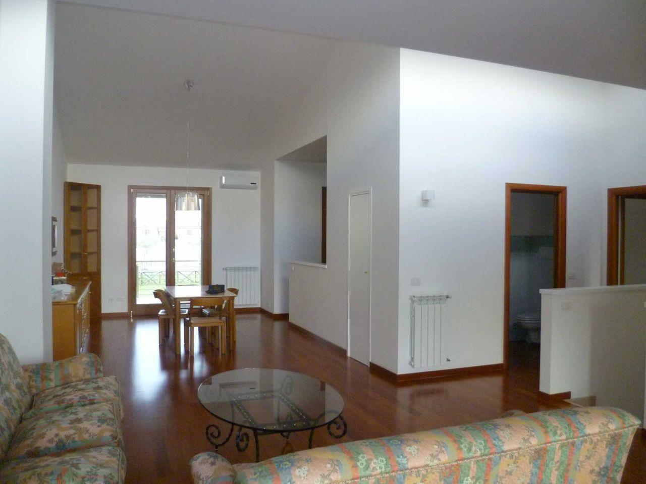 affitti appartamenti roma 500 euro