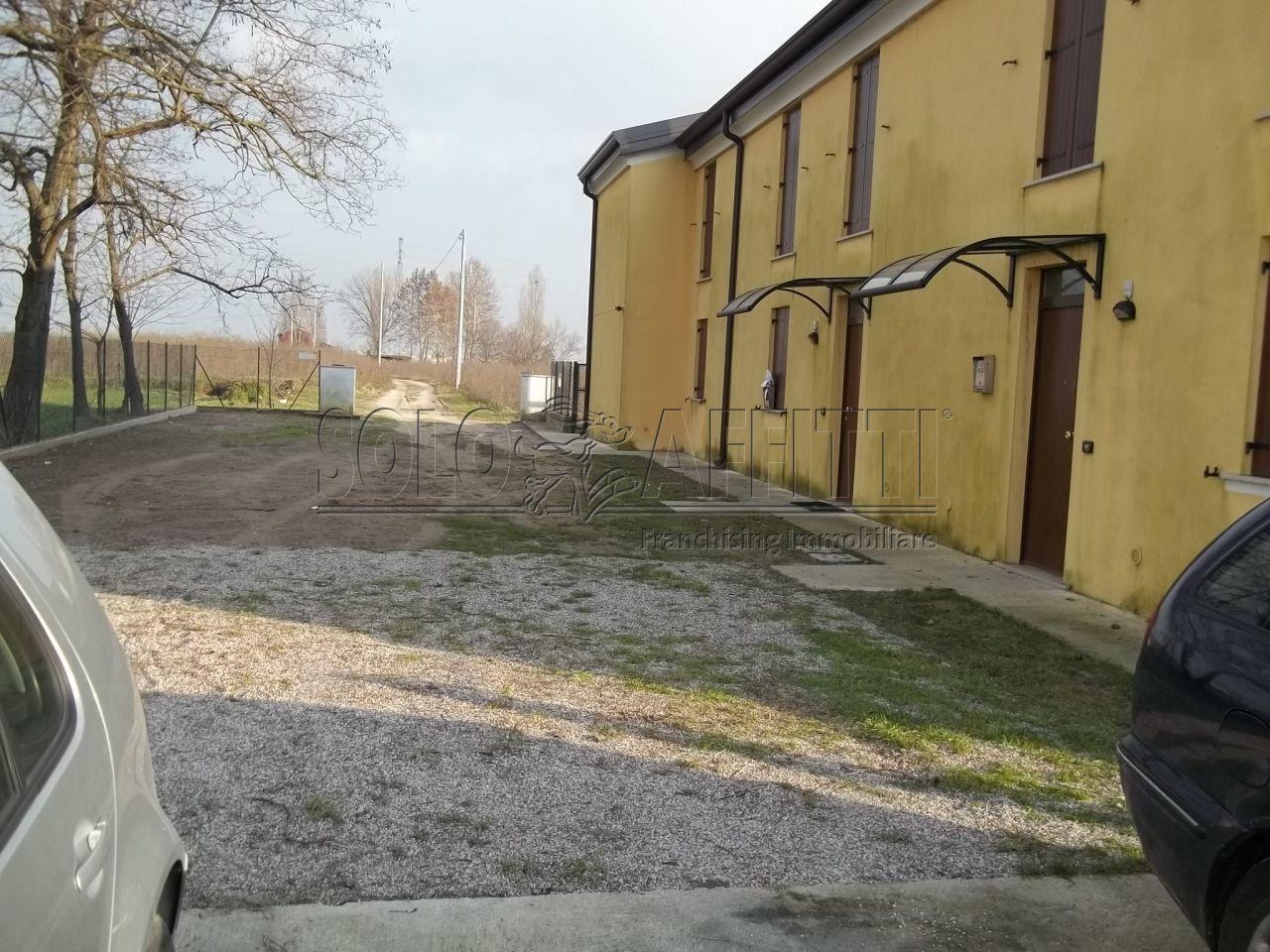Rustico e casale affitto verona e provincia for Affitto rustico della cabina