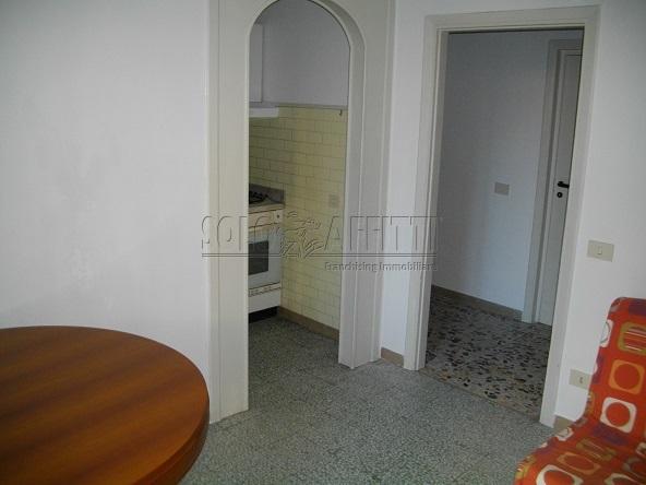 Appartamento in affitto a Sesto Fiorentino, 2 locali, prezzo € 550 | Cambiocasa.it