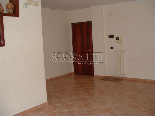 Affitto barletta case e appartamenti for Appartamenti arredati in affitto barletta