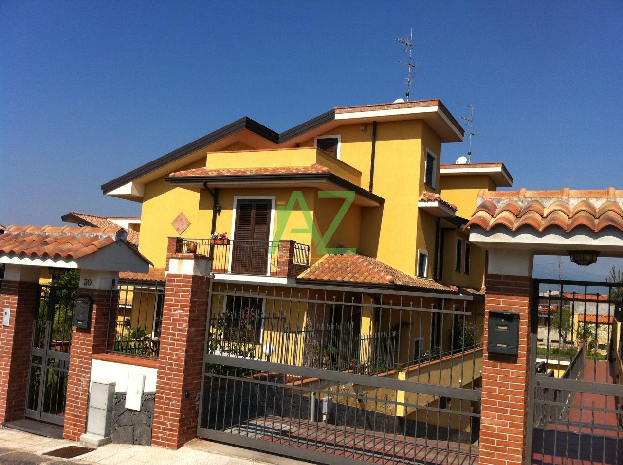 Casa valverde appartamenti e case in vendita for Ispezione a casa su nuova costruzione