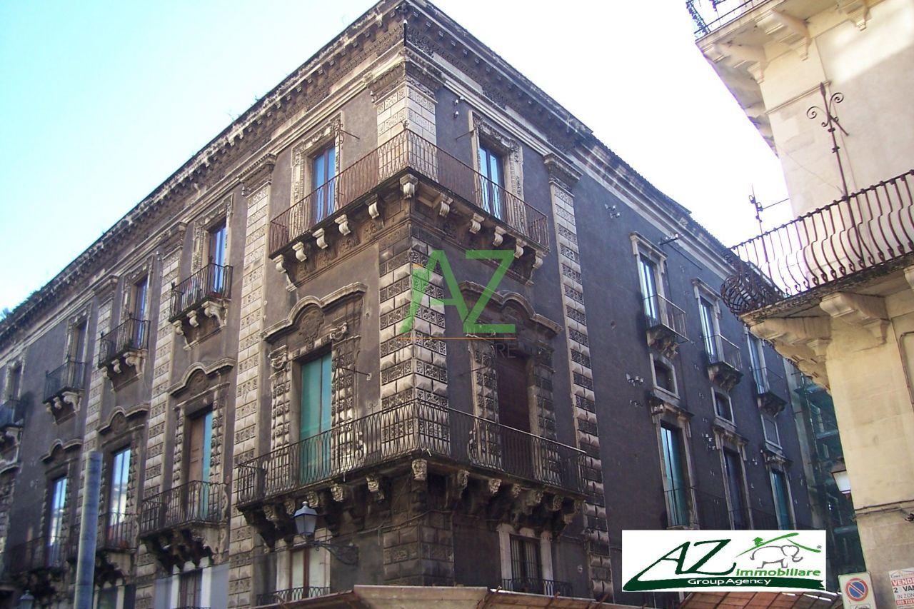 Casa friuli venezia giulia annunci immobiliari tra share - Immobiliari a catania ...