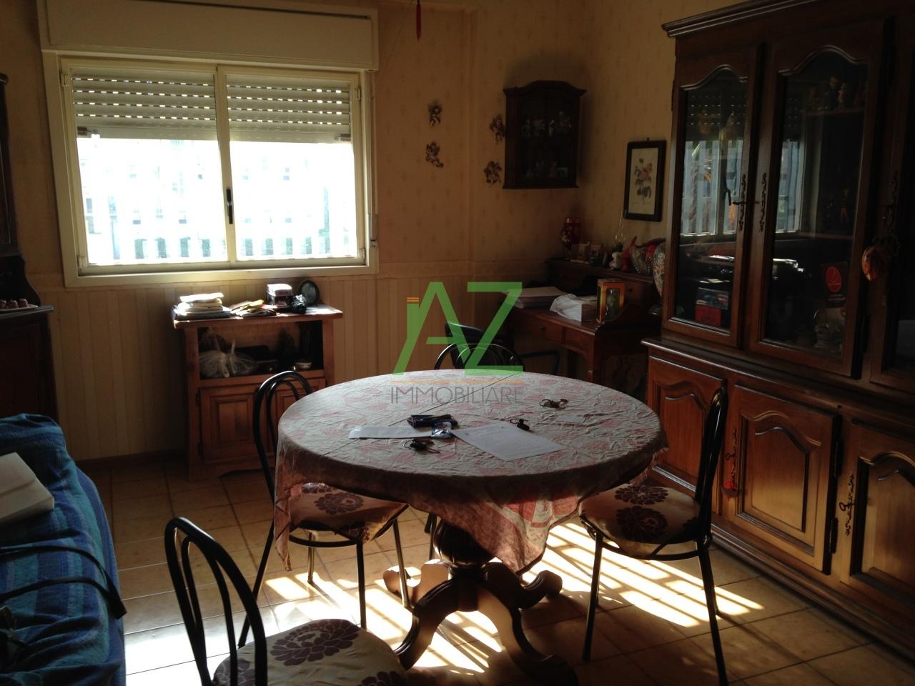 Appartamento in vendita a Gravina di Catania, 3 locali, prezzo € 88.000 | Cambio Casa.it