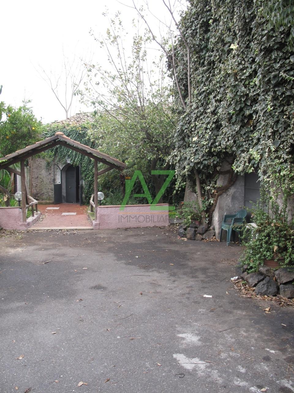Rustico / Casale in affitto a Misterbianco, 9999 locali, Trattative riservate | Cambio Casa.it