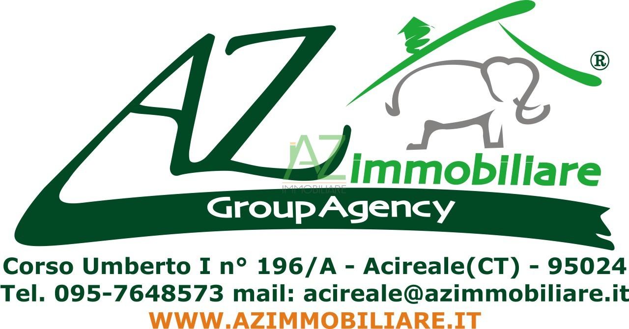 Box / Garage in vendita a Aci Bonaccorsi, 9999 locali, prezzo € 20.000 | Cambio Casa.it
