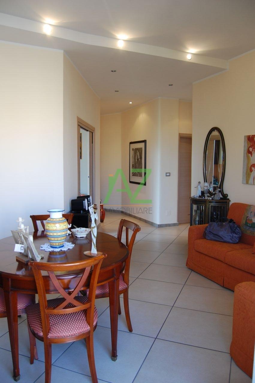 Appartamenti in vendita/affitto a . I migliori immobili a | Pagina 1